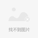 石头画,鹿/奕先